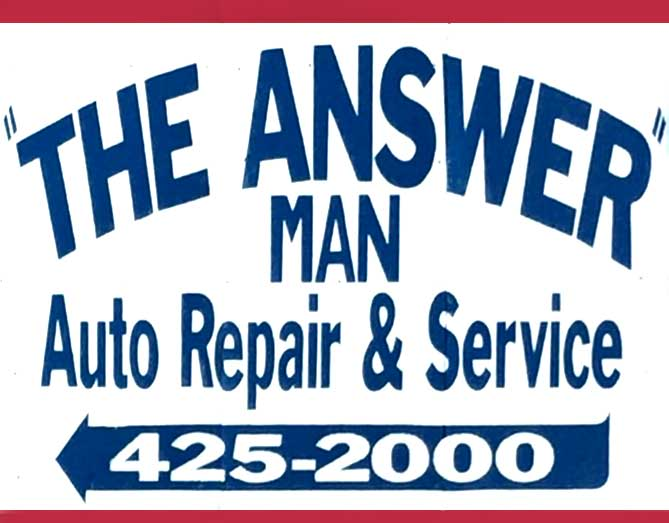 answer-man-auto-repair-sign