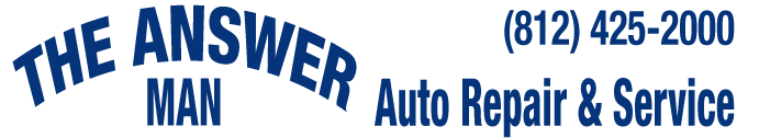 the-answer-man-logo-wide
